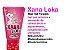 Kit Xana Loka  Tesão De Touro e Tesão De  Vaca- Afrodisiaco  Estimulante  Natural - Imagem 3