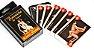 Baralho Posições Para Casais Luxo (54 Cartas) - Imagem 1