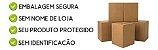 Raspadinha do Strip Tease - Imagem 4