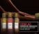 Óleo Corporal Beijavel Para Massagem La Passion 120ML Vanilla - Imagem 6