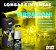 Vibration Gel Excitante Que Vibra Power Extra Forte Sabor Vodka Com Energetico 17Ml Intt - Imagem 3