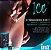 Vulv's Ice Excitante E Lubruficante 15G Intt - Imagem 4
