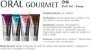 Gel Comestível Oral Gourmet 35ml Pessini Doce De Leite - Imagem 5
