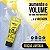 Gel Funcional Volumaço High Voltage Bisnaga15ml Soft Love - Imagem 2