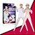 Boneca Enfermeira Com Uniforme 3 Orifícios Penetráveis - Imagem 1