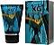 Xg Grandao Gel Excitante Masculino 25g - Imagem 1