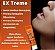 Vibrador Líquido Em Gel Comestível Ex Treme Aroma Doce de Leite 15ml Soft - Imagem 3