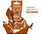 Vibrador Líquido Em Gel Comestível Ex Treme Aroma Doce de Leite 15ml Soft - Imagem 1