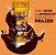 Vibrador Líquido Em Gel Comestível Ex Treme Aroma Creme de Avela 15ml Soft Love - Imagem 1