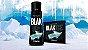Black Ice Superfresh Gel Comestível 40ml Feitiços - Imagem 2