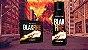 Gel Comestível Beijável Blak Fire Calor Intenso 40ml Feitiços Aromáticos - Imagem 3