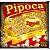MILHO PIPOCA ZAELI IMP.500G - Imagem 1