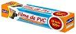 FILME PVC GIOPACK 28CMX30M - Imagem 1