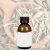 Essência de Erva Doce para Aromatizador 100 ml - Imagem 1