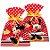 Sacola Surpresa para Lembrancinhas da Minnie kit com 8 unid - Imagem 1