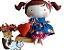 Tilda toy - Imagem 4