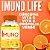 Imuno Life - Imagem 3
