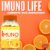 Imuno Life - Imagem 2