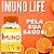 Imuno Life - Imagem 4
