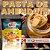 Pasta de Amendoim Integral - Natural - 1 kg  - Imagem 2