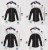 Camisa Tinkoff Longa Refactor - Imagem 4