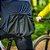 Jaqueta Ciclismo Corta Vento One Preta Free Force  - Imagem 4