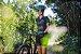 Macaquinho Ciclismo Heart Pro Z-Nine - Imagem 4