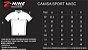 Camisa Ciclismo Ride Bluish Z-Nine - Imagem 4