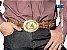 Fivela Sumetal Tambor 9115F PD - Imagem 3