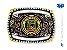 Fivela Zootecnia Sumetal 8900Fj - Imagem 1