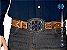 Fivela Curso/Agronomia Sumetal 9679Fj - Imagem 3