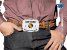 Fivela Ufb Cowboy Challenge Sumetal 9267F - Imagem 3