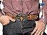 Fivela Longhorn Sumetal 8898Fj - Imagem 2
