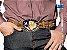 Fivela Texas Bull Rider Sumetal 6459F - Imagem 2