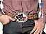 Fivela Texas Bull Rider Sumetal 6460F - Imagem 2