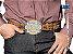 Fivela Team Roping Colors Sumetal 9744F - Imagem 3