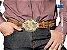 Fivela Touro Bull Rider Colors Sumetal 9743F - Imagem 3