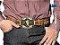 Fivela Touro Bull Rider Colors Sumetal 9743FJ - Imagem 3