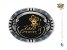 Fivela Sumetal Royalties Tiao Carreiro 9702Fj - Imagem 1