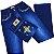 Calça Jeans Smith Brothers SBB183 - Imagem 1