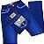 Calça Jeans Smith Brothers Fem. SBB185 - Imagem 1
