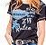 Camiseta Zenz Western Feminina Nevada ZW0121040 - Imagem 3