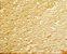 Bolo de Caneca de Baunilha - Imagem 1