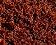 Bolo de Caneca de Chocolate - Imagem 1