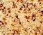 Bolo de Caneca de Baunilha Formigueiro - Imagem 1