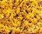 Bolo de Caneca de Cenoura Formigueiro - Imagem 1