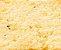 Bolo de Caneca de Fubá (Milho) - Imagem 1