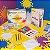 Caixa da Imaginação Criamigos - Imagem 1