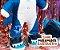 Tênis Azul Tubarão - Imagem 2