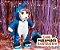 Macacão Azul Tubarão - Imagem 2